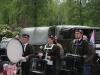 05-05-05-2019-bevrijdingsloop-Holten