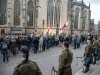 07 WEB_Deventer dodeherdenking 2017