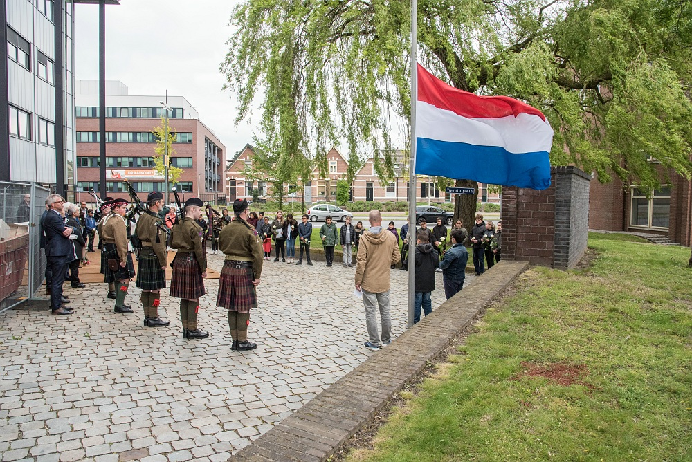 06 Twentol 04-05-2017 Deventer