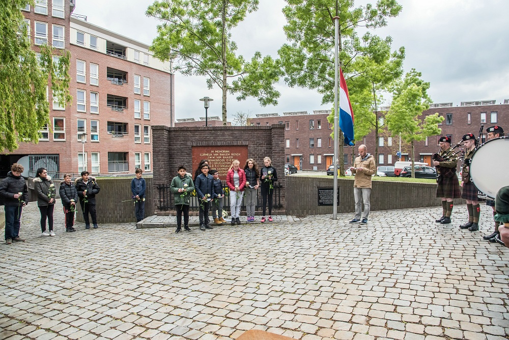 07 Twentol 04-05-2017 Deventer