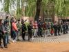 04 Twentol 04-05-2017 Deventer