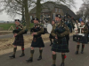 04 Pipes en drums