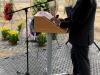 05 toespraak Smit