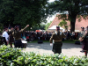 08-01-juni-varsseveld-2014