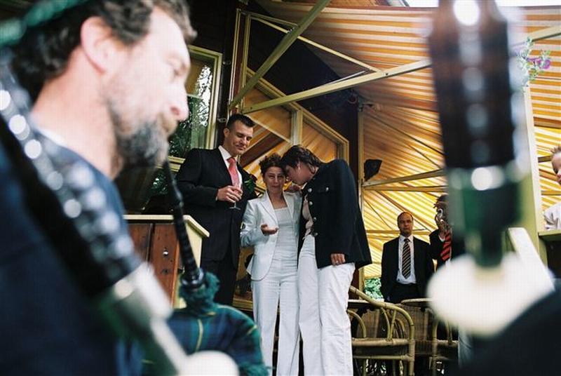 bruiloft2-16-06-2006