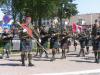 harderwijk-01-07-2006