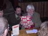 kerst2-24-12-2006