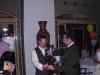 bruiloftbramensandra2-2007