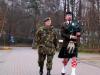 commando-overdracht_1-30-11-2007