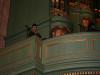 lebuines1-16-12-2007