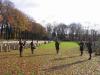 oosterbeek1-11-11-2007