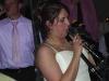 bruiloftbramensandra3-2007