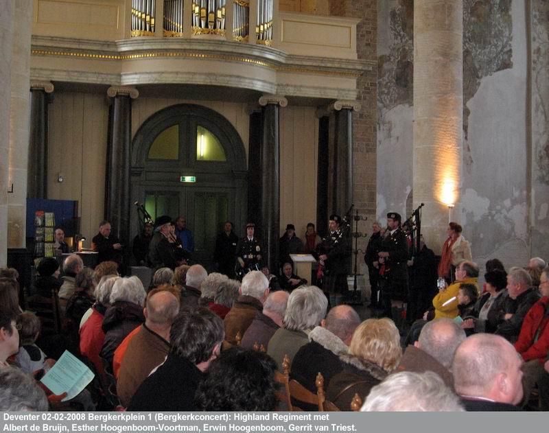 bergkerk_2-februari-2008