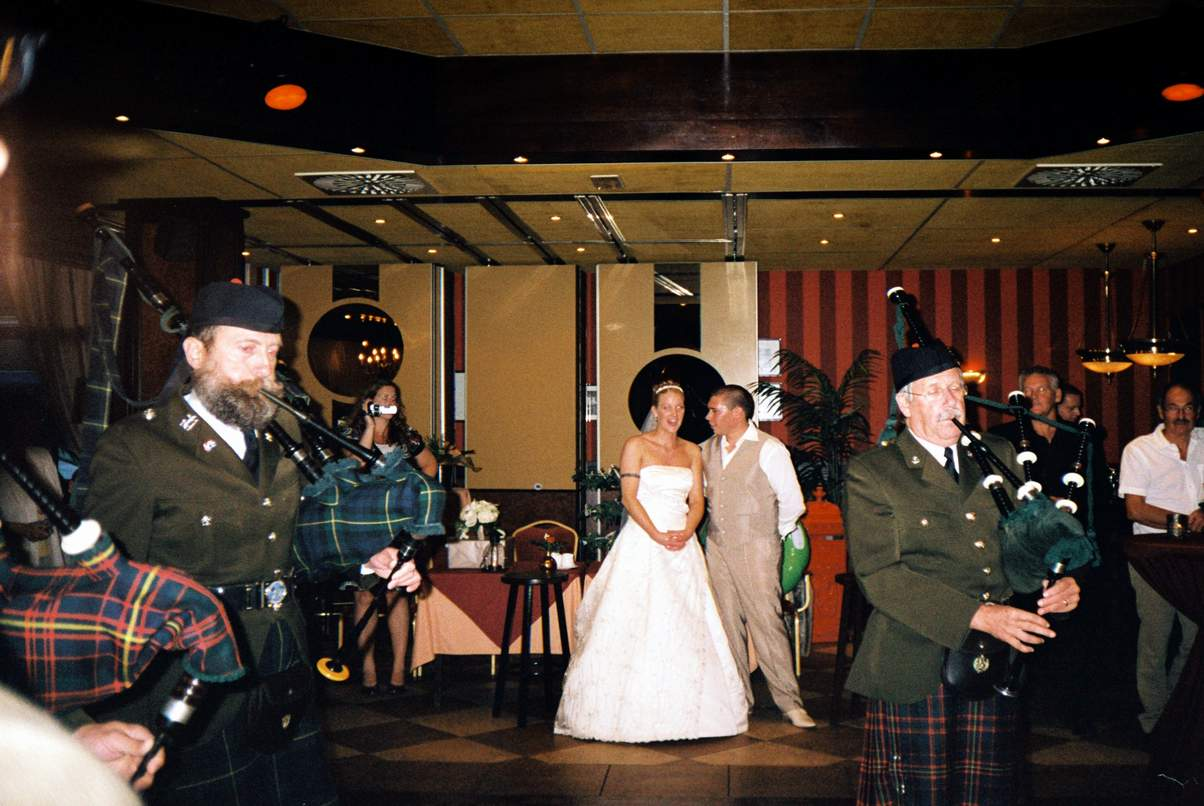 bruiloft_1-9-augustus-2008