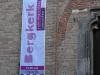 bergkerk_1-februari-2008