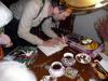 jeanie_2-13-oktober-2008