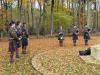 jonkerbos_1-9-novemnber-2008