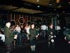 bruiloft_2-9-augustus-2008