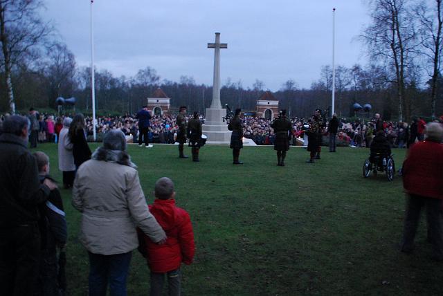 holten-kerstavond_1-24-december-2008