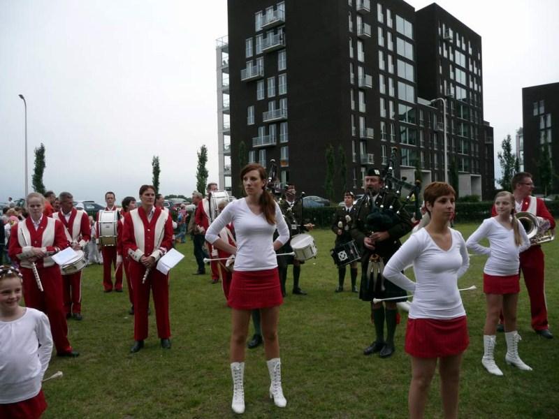 avondvierdaagse-deventer-16-18-juni-2009-7