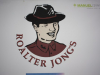 04-roalter-jongs-22-dec-2013