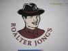 04-roalter-jongs-22-dec-2013