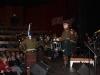 08-roalter-jongs-22-dec-2013