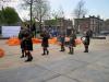 04-3-mei-speeltuin-driehoek