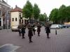 deventer-3-mei-veterans-2