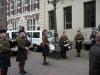 deventer-3-mei-veterans-4