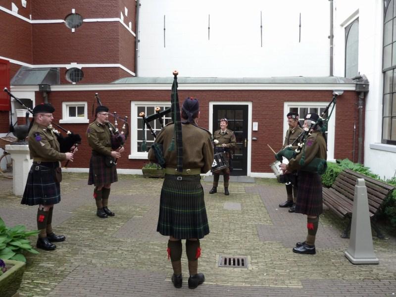 deventer-3-mei-veterans-1