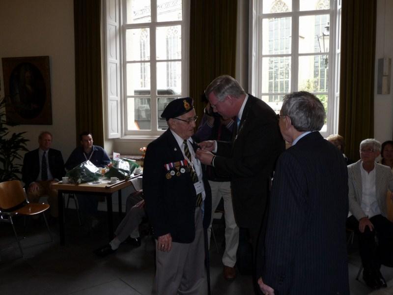 deventer-3-mei-veterans-6