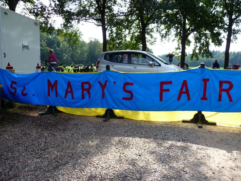 02-castle-fair-weldam-8-sept-2012