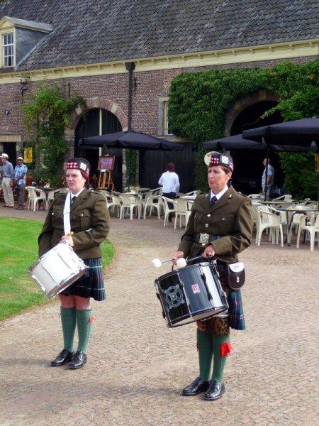 06-castle-fair-weldam-8-sept-2012