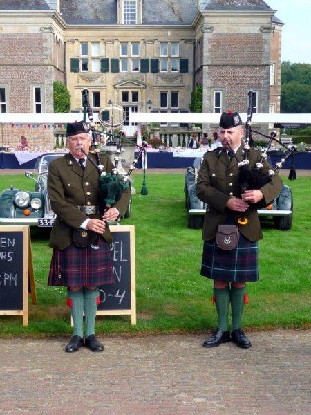 07-castle-fair-weldam-8-sept-2012