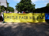 01-castle-fair-weldam-8-sept-2012