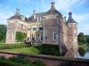 03-castle-fair-weldam-8-sept-2012