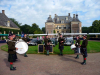 05-castle-fair-weldam-8-sept-2012