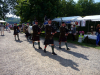 11-castle-fair-weldam-8-sept-2012