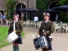 06-castle-fair-weldam-8-sept-2012