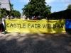 01-castle-fair-weldam-8-sept-2012