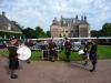 05-castle-fair-weldam-8-sept-2012