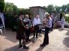10-castle-fair-weldam-8-sept-2012