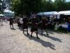 11-castle-fair-weldam-8-sept-2012