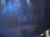 dop-7-maart-2010-nr-09