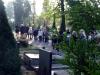 foto-3-23-sept-enschede-2011-600-x-450