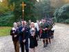 05-diepenheim-11-november-2012