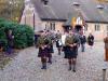 10-diepenheim-11-november-2012