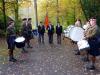 12-diepenheim-11-november-2012