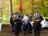 02-diepenheim-11-november-2012